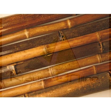 Tutor Decorativo Diam. 35/40 X 180 Cm.