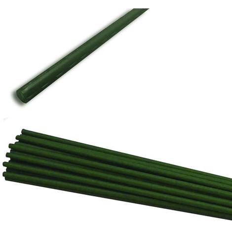 Tutor Para Plantas 1.1X120Cm - NEOFERR