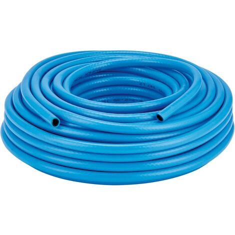 Tuyau air comprimé Super Nobelair-Soft 6,3x2,35 25m