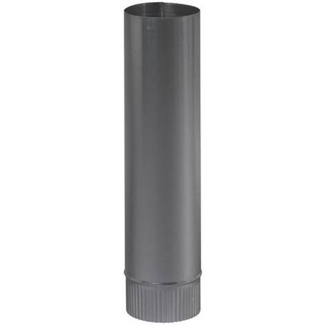 Tuyau aluminié O111 50cm