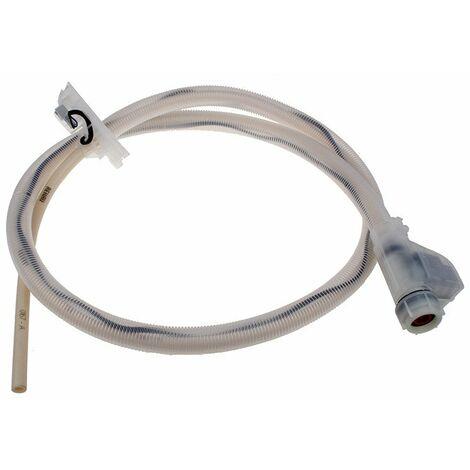 Tuyau Aquastop complet Bosch 230426