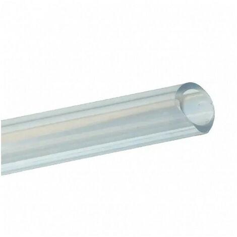 Tuyau Cristal sans phtalate (au mètre) ALFAFLEX - plusieurs modèles disponibles