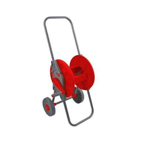 tuyau d'arrosage Chariot 60m 40m 1/2 pouce ou 3/4 pouce Proline 99394
