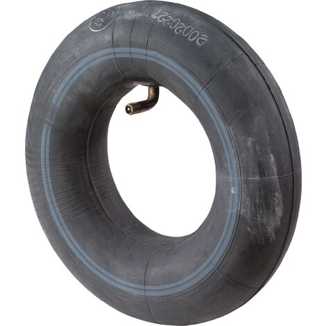Tuyau de rechange Pour Ø de roue 400 mm Couleur du tuyau noir