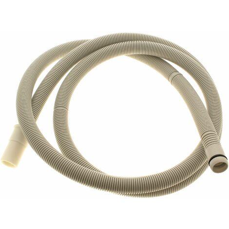Tuyau de vidange pour Lave-vaisselle Bosch, Lave-vaisselle Siemens, Lave-vaisselle Neff, Lave-vaisselle Gaggenau, Lave-vaisselle Proline, Lave-vaissel