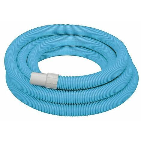 Tuyau et élément de jonction pour filtre de piscine