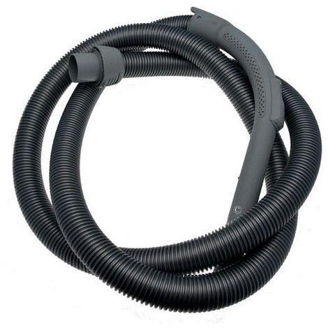 Tuyau flexible complet (2193364052) Aspirateur ELECTROLUX