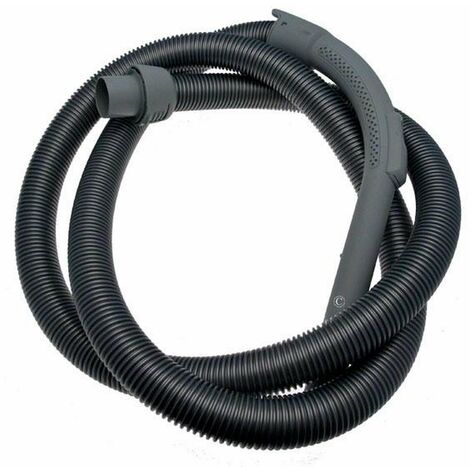 Tuyau flexible complet (47364-57290) (2193364052) Aspirateur ELECTROLUX