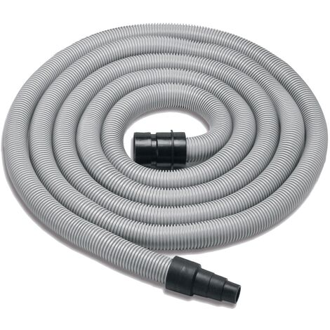 Tuyau flexible D.29 pour aspirateurs Ghibl 6010540
