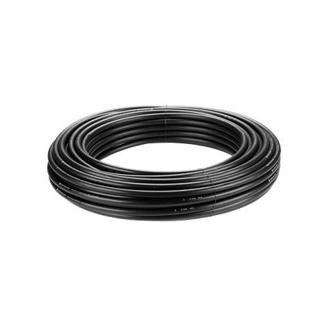 Tuyau Micro-Drip GARDENA - diamètre 13mm - 50m 1347-26