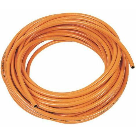 Tuyau orange (propane) - GCE
