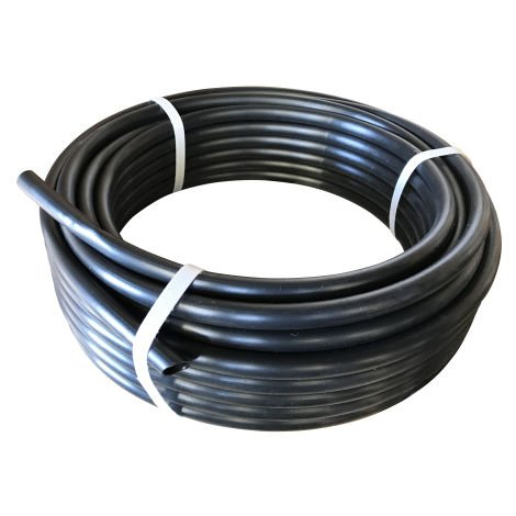 Tuyau polyethylene diam 16 X 50m