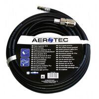 Tuyau pour air comprimé Aerotec 200630 20 bar 20 m