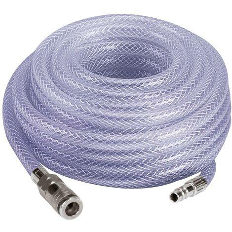 Tuyau pour air comprimé Einhell 4138210 10 bar 15 m