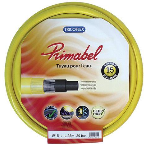 TUYAU PRIMABEL - Tricoflex - Plusieurs modèles disponibles