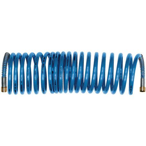 Tuyau spirale Criko - Ø 8/10 mm L - 7,5m