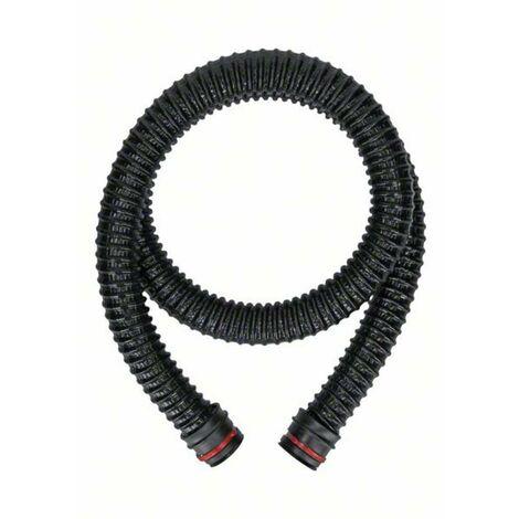 Tuyau supplémentaire Bosch Accessories 2608000658 1 pc(s)