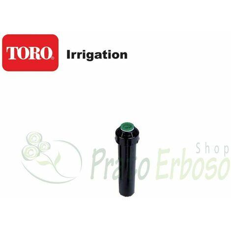 TUYERE LPS - Toro - Plusieurs modèles disponibles