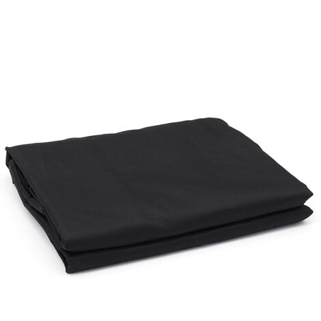 TV Cover Liquid Crystal TV Cover Oxford Cloth 42X27inch
