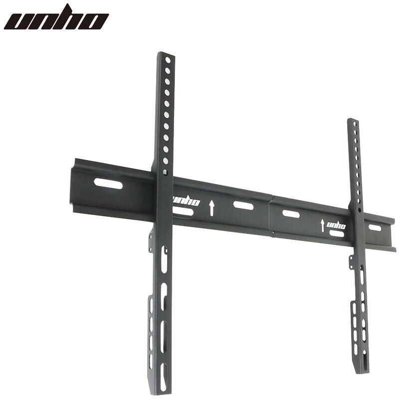 TV Wall Bracket For Samsung Sony LG Panasonic 32 37 40 50 52 55 60 65 70 72 Inch