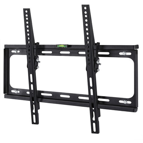 """main image of """"TV Wall Mount 65 Inch Screen LCD LED Tiltable Bracket"""""""