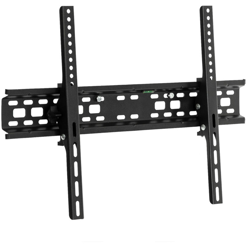 TV Wall Mount Bracket Tilt for 32 40 42 50 55 60 65 70 inch Screen 50KG
