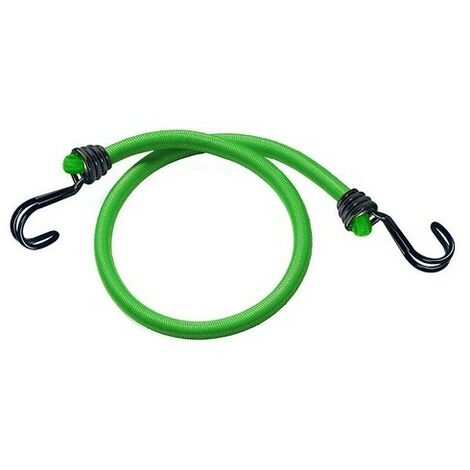 Twin Wire Bungee Cords