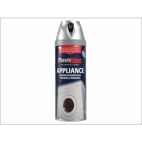 Twist & Spray Appliance Enamel
