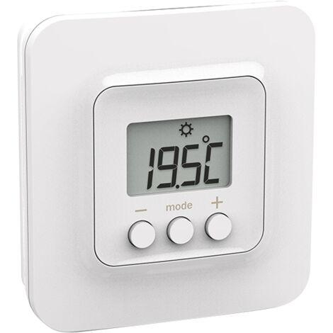 Tybox 5101 blanc (6300045)