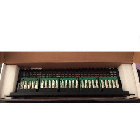 Tyco Electronics 1711214-2 - elaboraci