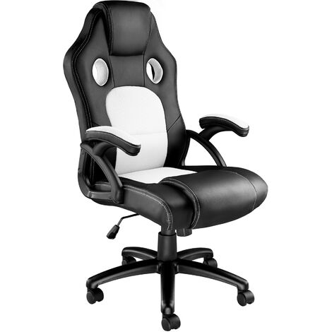 Tyson Office Chair - gaming chair, office chair, chair