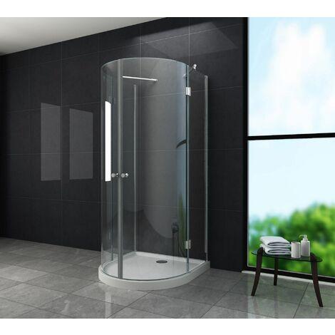 Faltbare Duschen U Form Zu Top Preisen