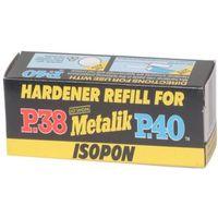 U-Pol Hardener For P38/P40 20G Sachet