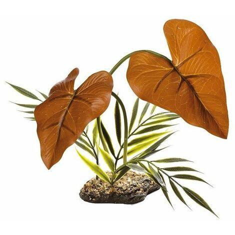U46221 - Rainforest Canopy 38cm