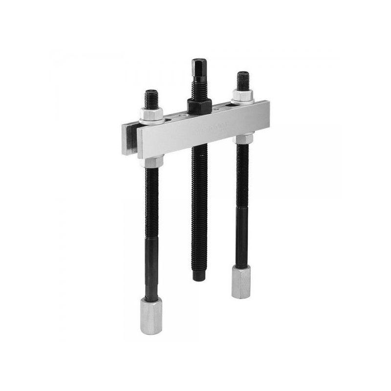 Facom - Potences pour vérins de 120 à 200mm 366.82