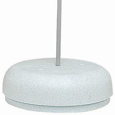 "main image of ""Ubbink Pond Ice Preventer Basic 40 1371036"""