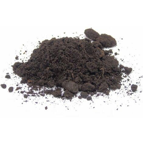 """main image of """"Ubbink Pond Soil 20 L 1373116 - Black"""""""