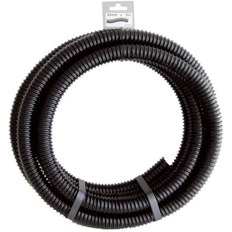 Ubbink Pump Hose 25 mm 1353098