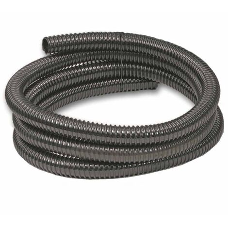 Ubbink Pump Hose 32 mm