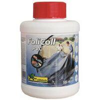 Ubbink Revestimiento sellador para estanque FoliColl 500 ml 1061914