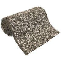Ubbink Stone Pond Liner Classic 5x1 m Grey 1331003