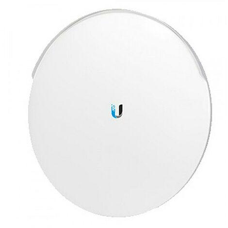 Ubiquiti Networks RD-5G31-AC - Antena (5,1-5,8 GHz, 31 dBi, 31 dBi, Blanco, 74,8 cm, 748 mm)