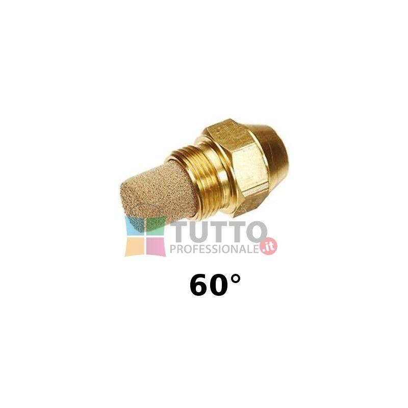 Pneumatico torque modello TO901-195//55 R15 85V ESTIVE