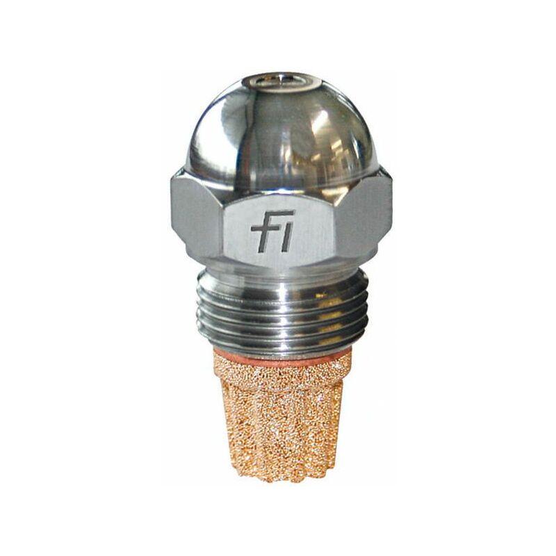 ugello 0.60G 80¡ HF, CBM, ref. FLU10030 Fluidics