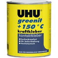 UHU greenit +150C 750ml/645g Dose 4026700454000 Inhalt: 1