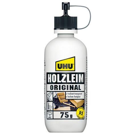 UHU Holzleim Original, 75 g