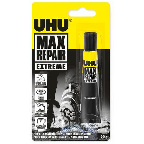 UHU Max Repair Extreme, 20 g