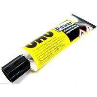 UHU Power Glue 33ml
