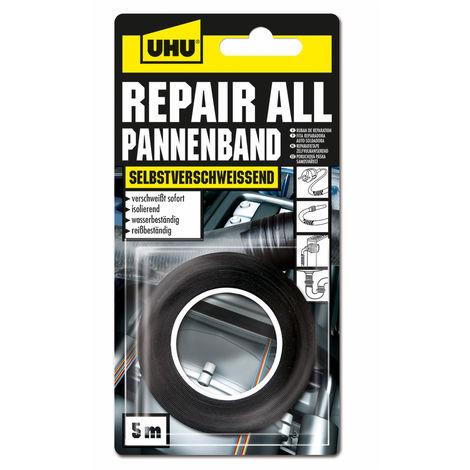 UHU Repair All Pannenband, 19 mm x 5 m