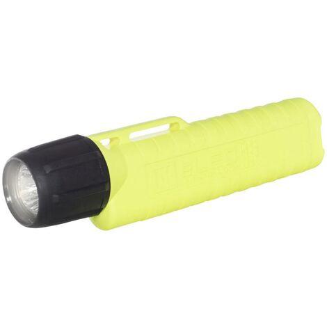 UK Underwater Kinetics UK 4AA eLED RFL Taschenlampe Ex Zone: 0 225lm 192m X182331